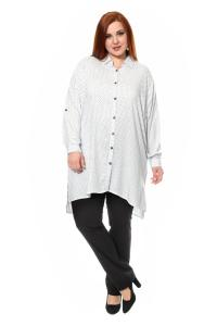 Арт. 400003 - Рубашка