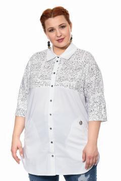 Арт. 18220 - Рубашка