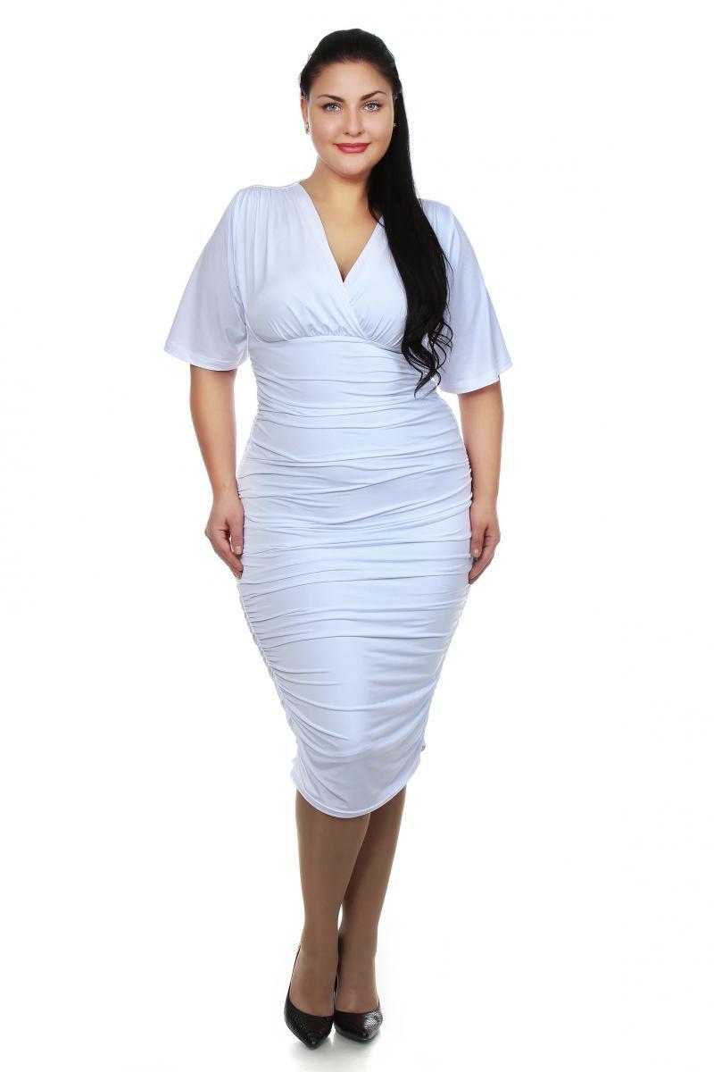 Арт. 15341 - Платье
