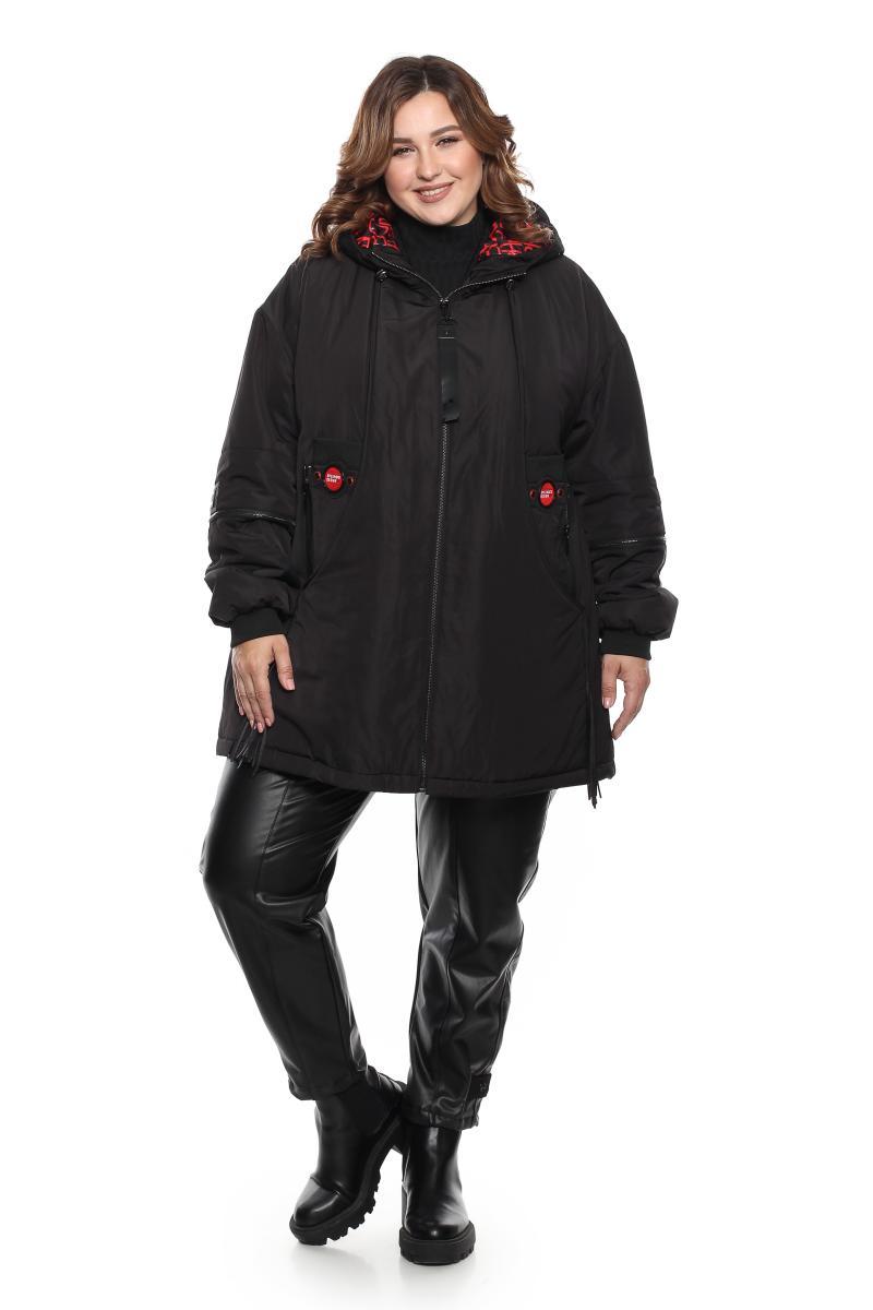 Арт. 761769 - Куртка