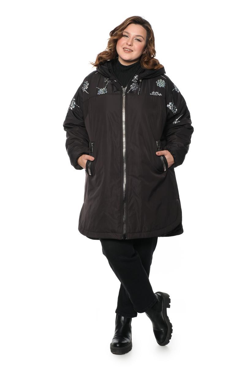 Арт. 771090 - Куртка