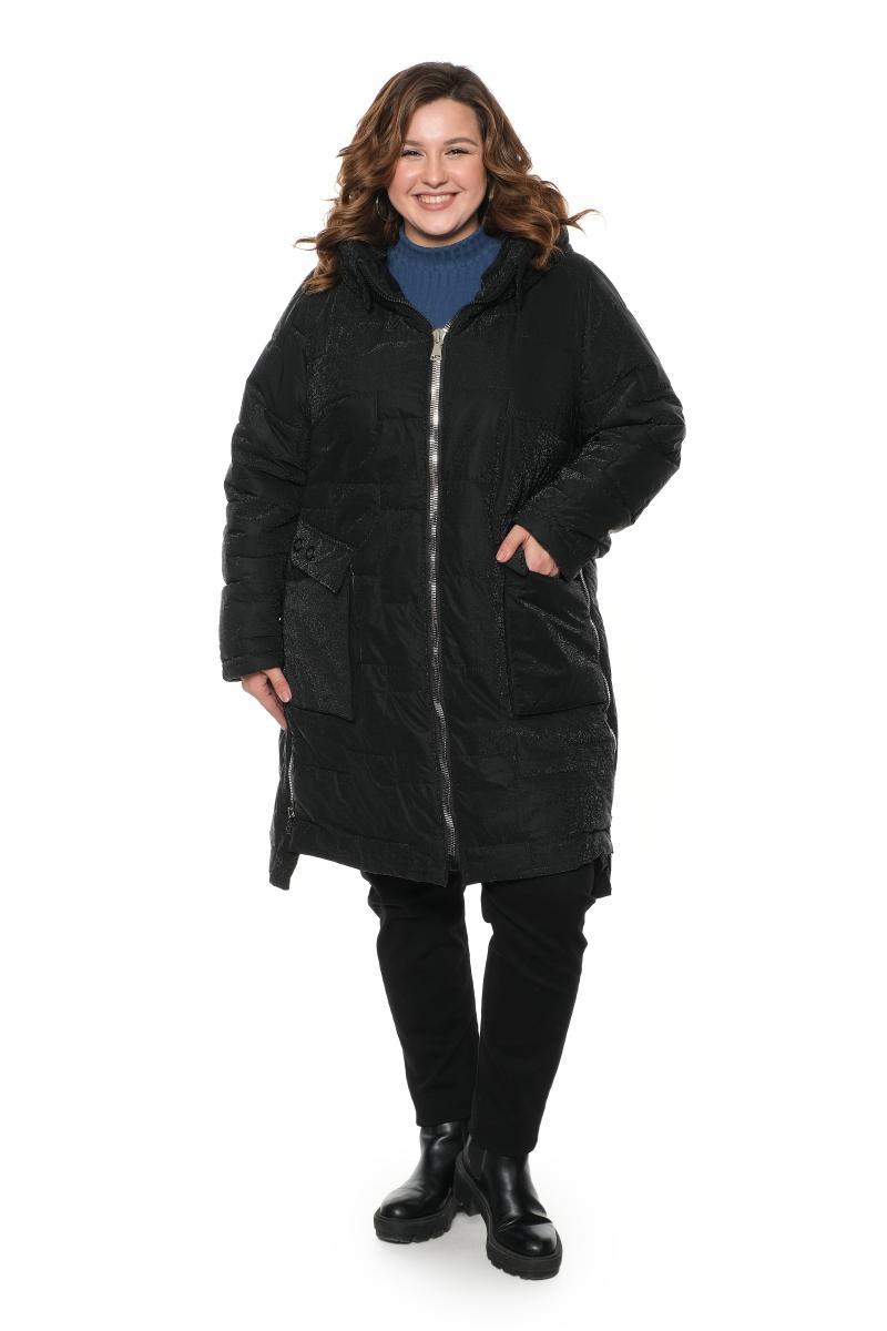 Арт. 771081 - Куртка