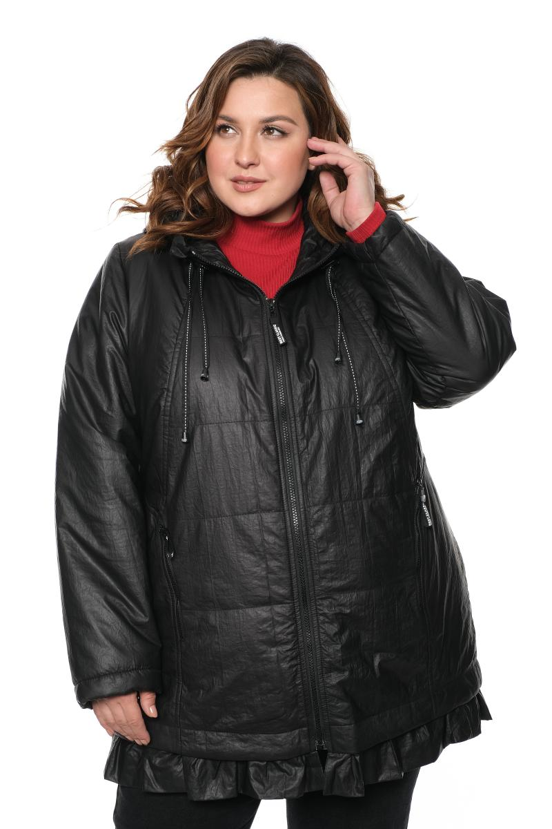 Арт. 761801 - Куртка