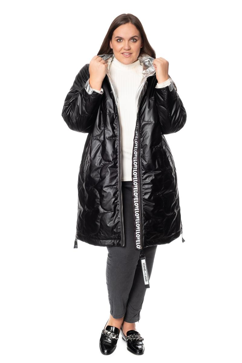 Арт. 770966-1 - Куртка