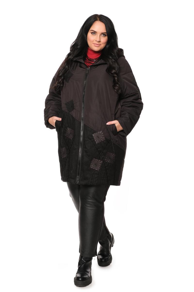 Арт. 771078 - Куртка