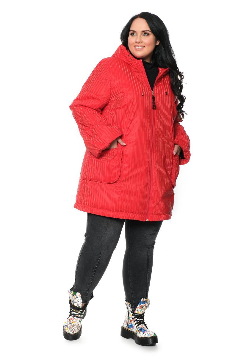 Арт. 771093 - Куртка