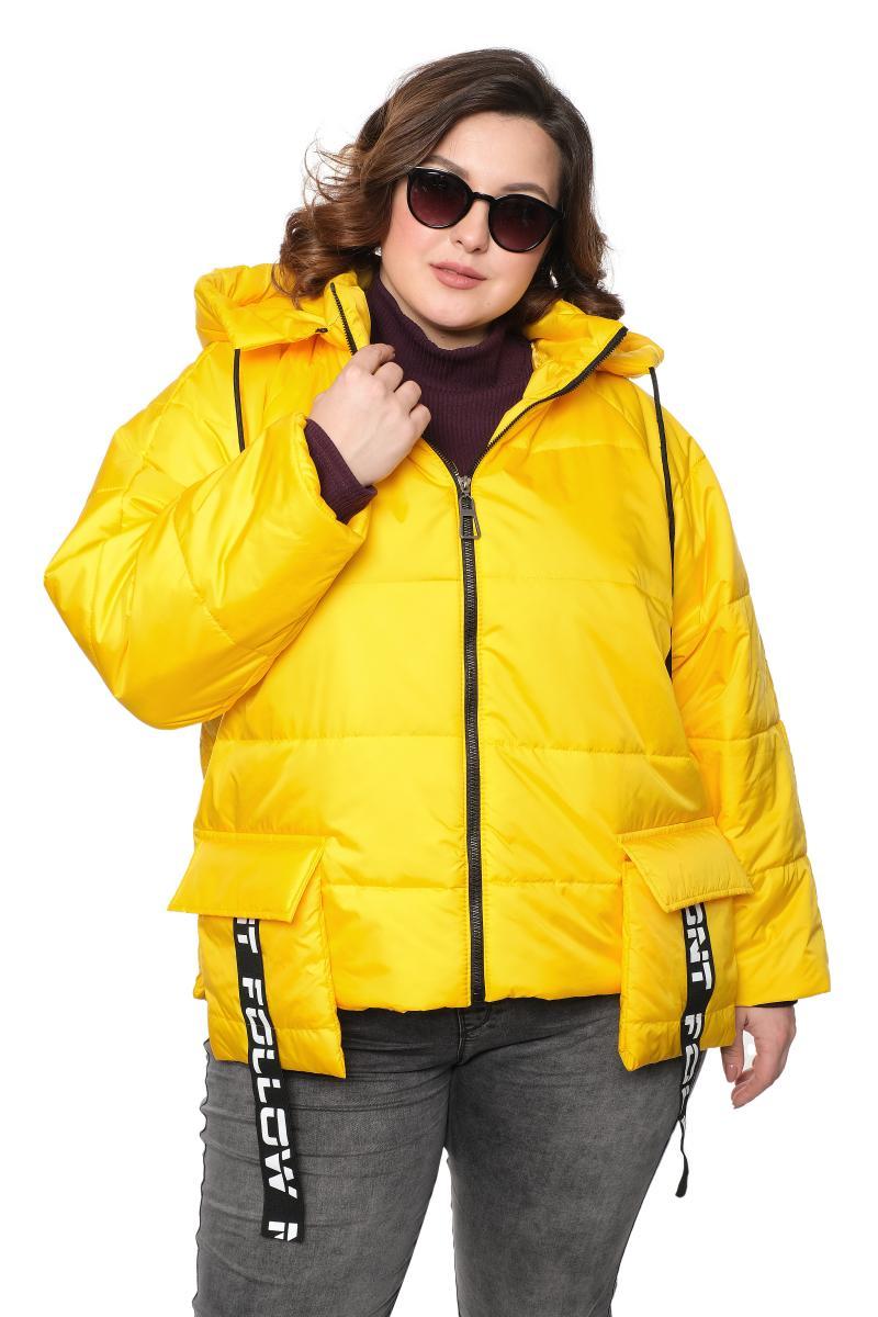 Арт. 804394 - Куртка