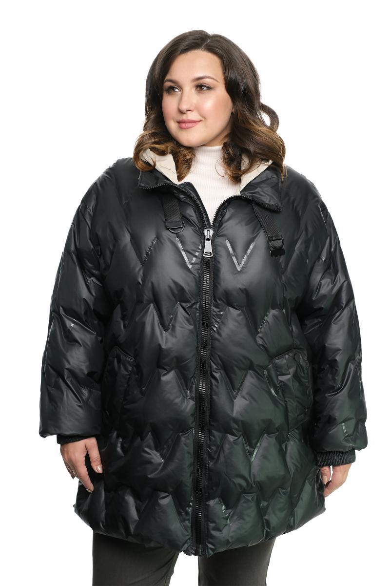 Арт. 861846 - Куртка
