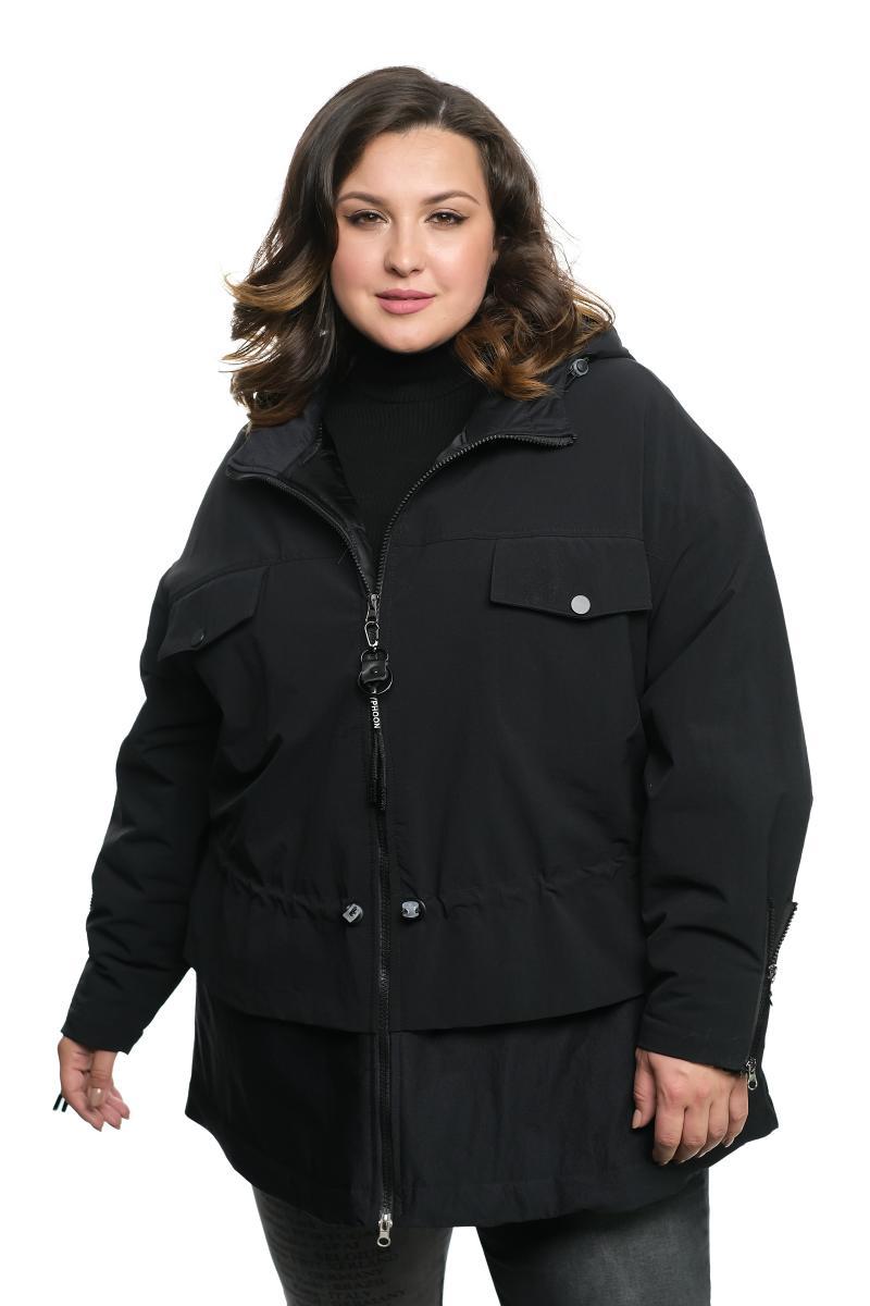 Арт. 801475 - Куртка