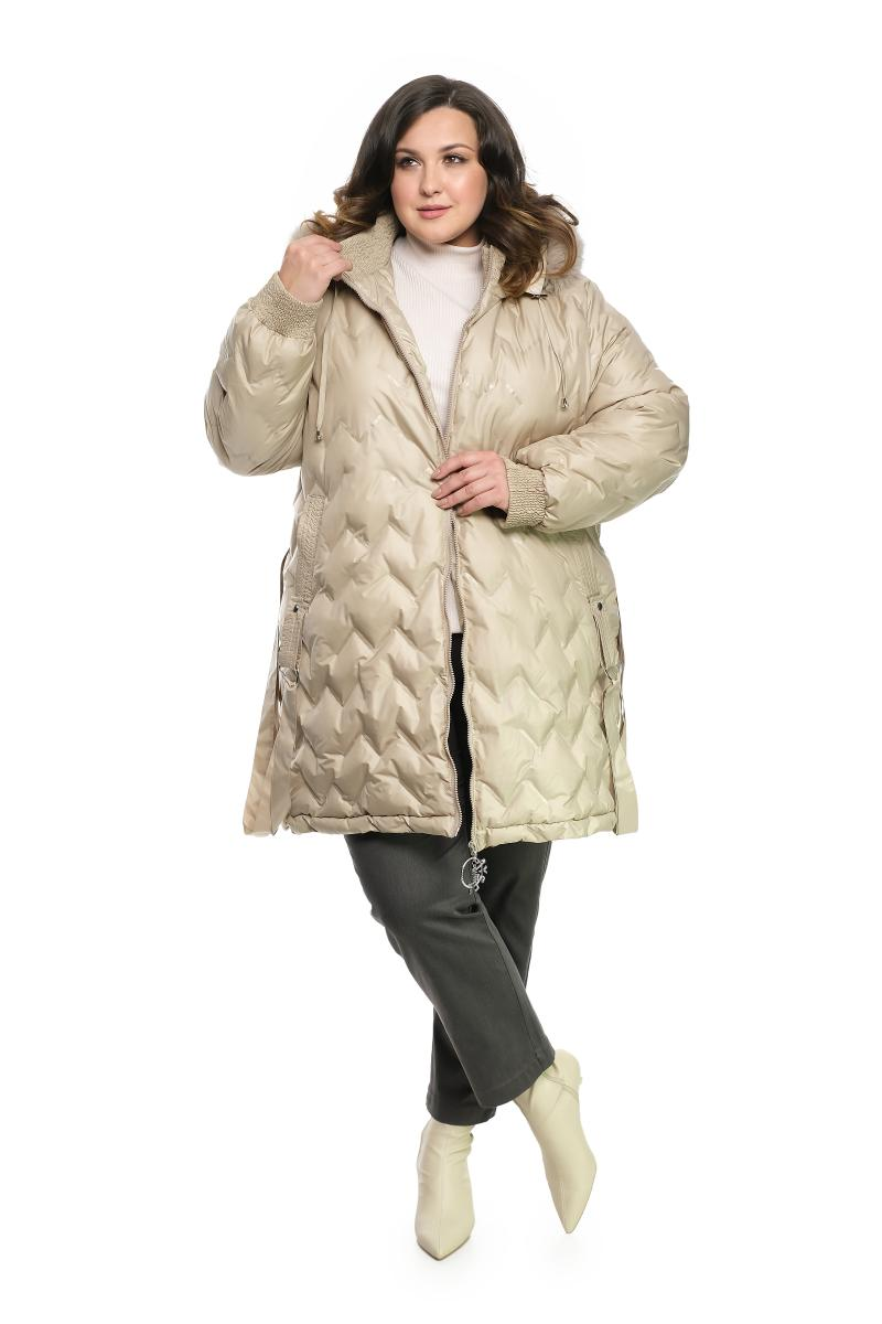 Арт. 871149 - Куртка