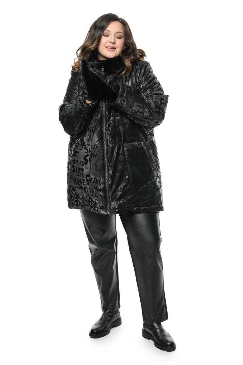 Арт. 861934 - Куртка