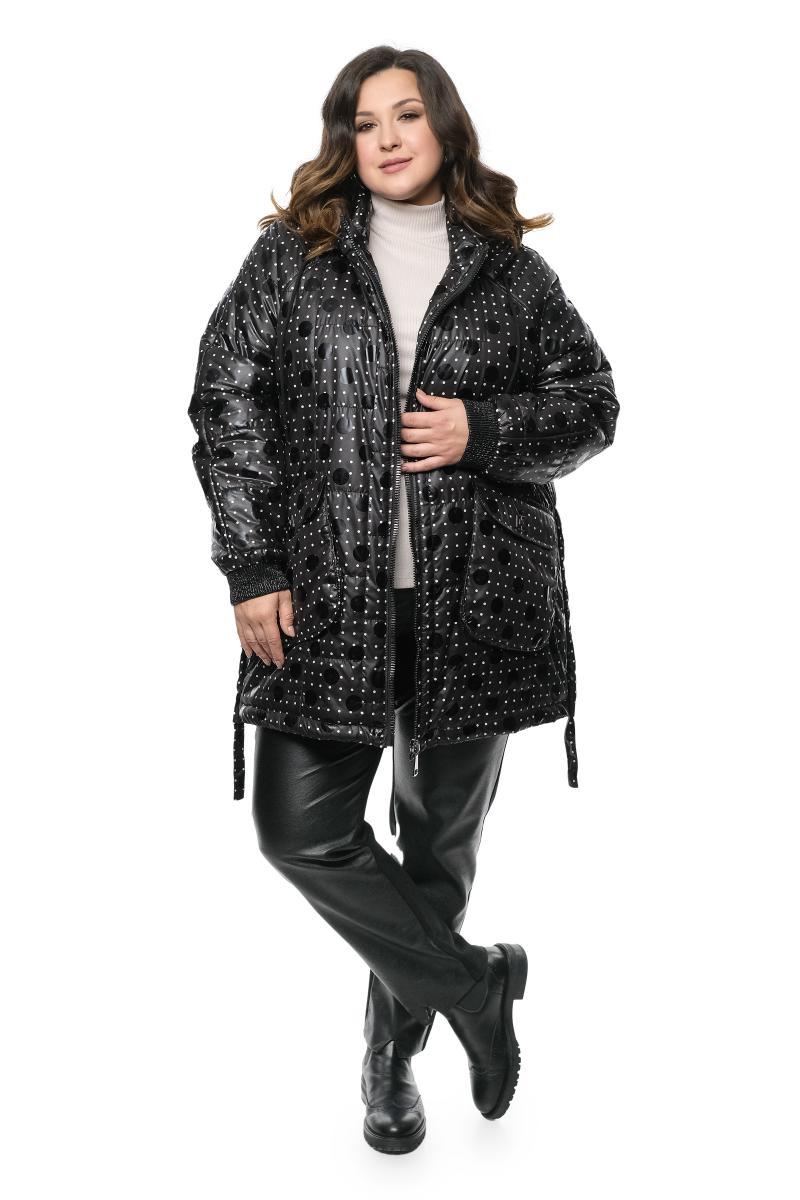 Арт. 861936 - Куртка