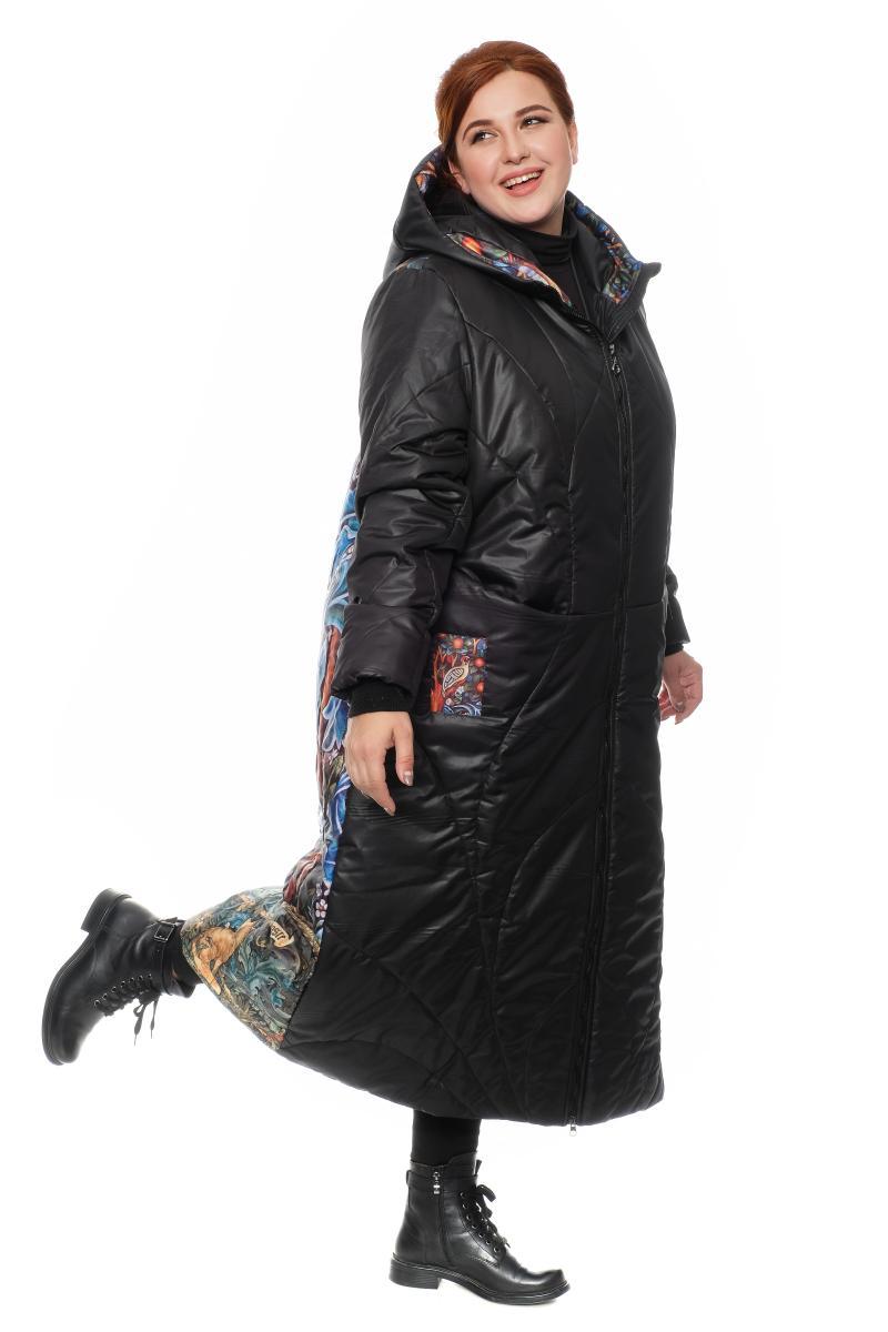 Арт. 310025 - Пальто