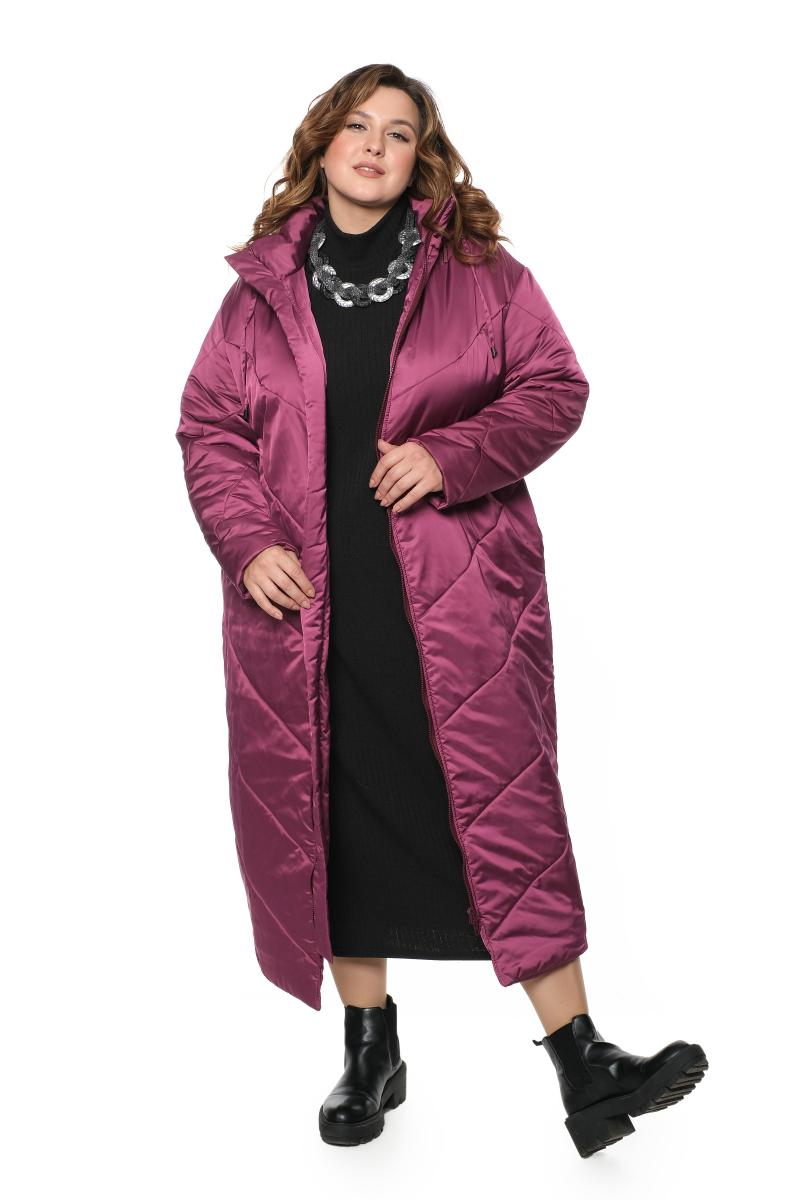 Арт. 20632 - Пальто