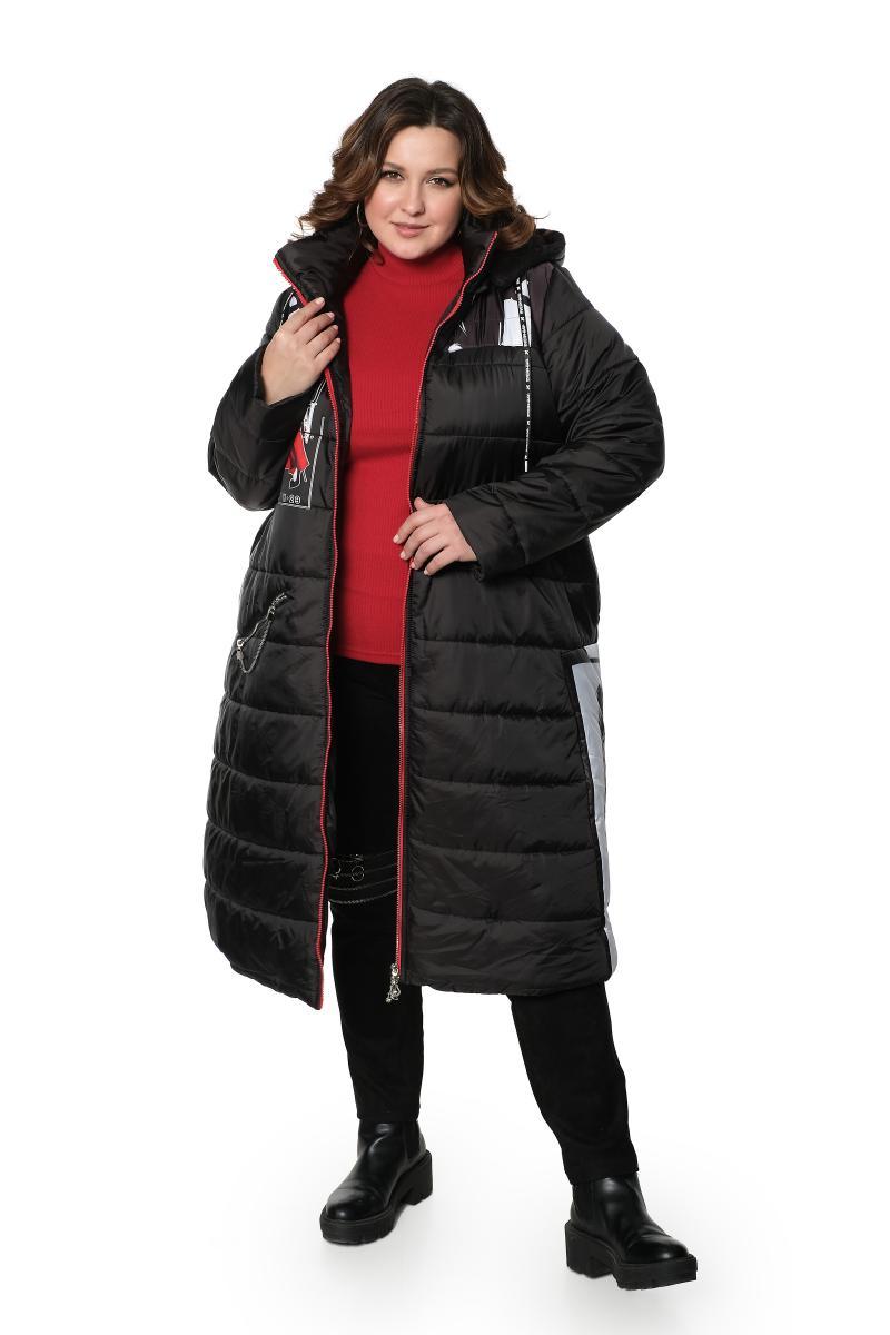 Арт. 700051 - Пальто
