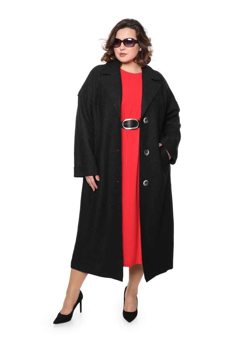 Арт. 20630-1 - Пальто