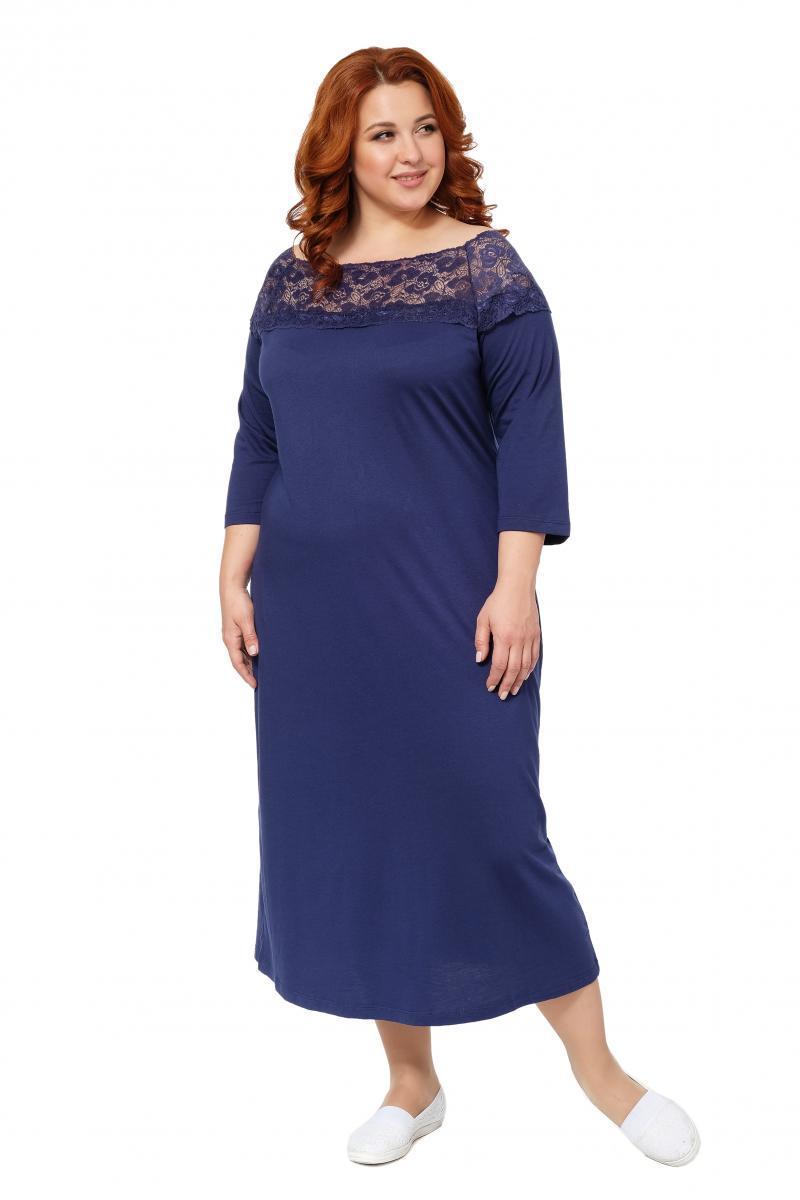 Арт. 400107 - Платье