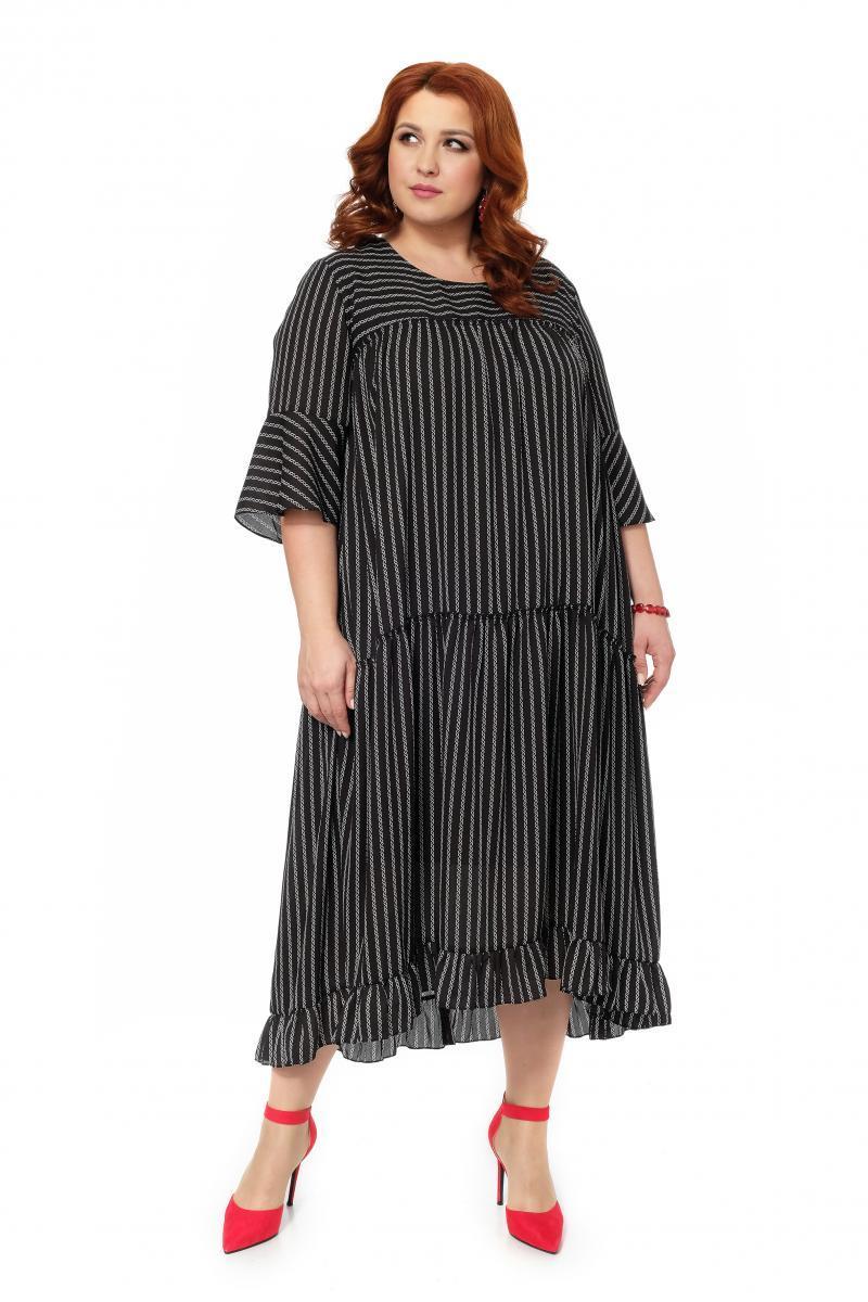 Арт. 502068 - Платье