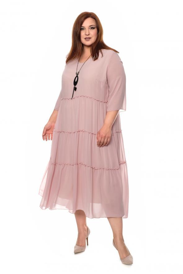 Арт. 501166 - Платье