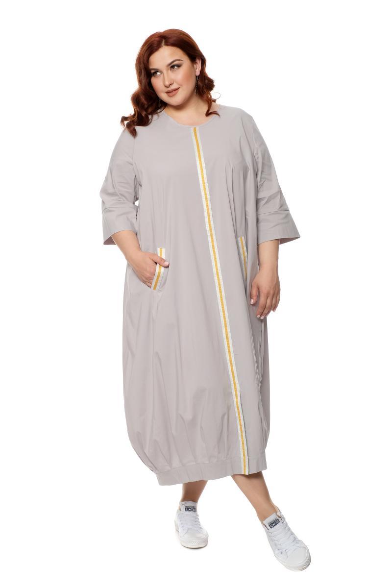 Арт. 19323 - Платье