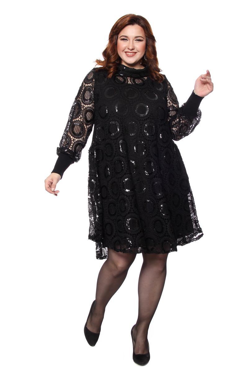 Арт. 605482 - Платье