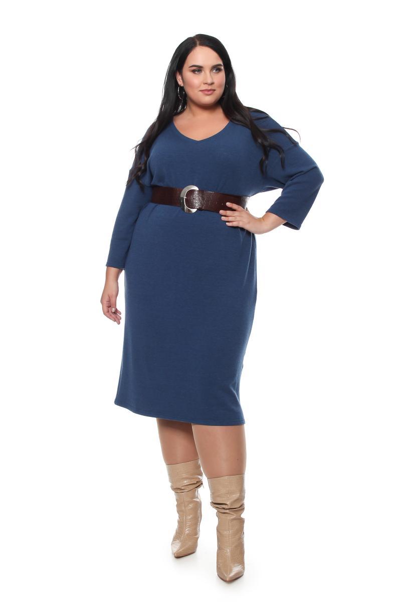 Арт. 20921 - Платье