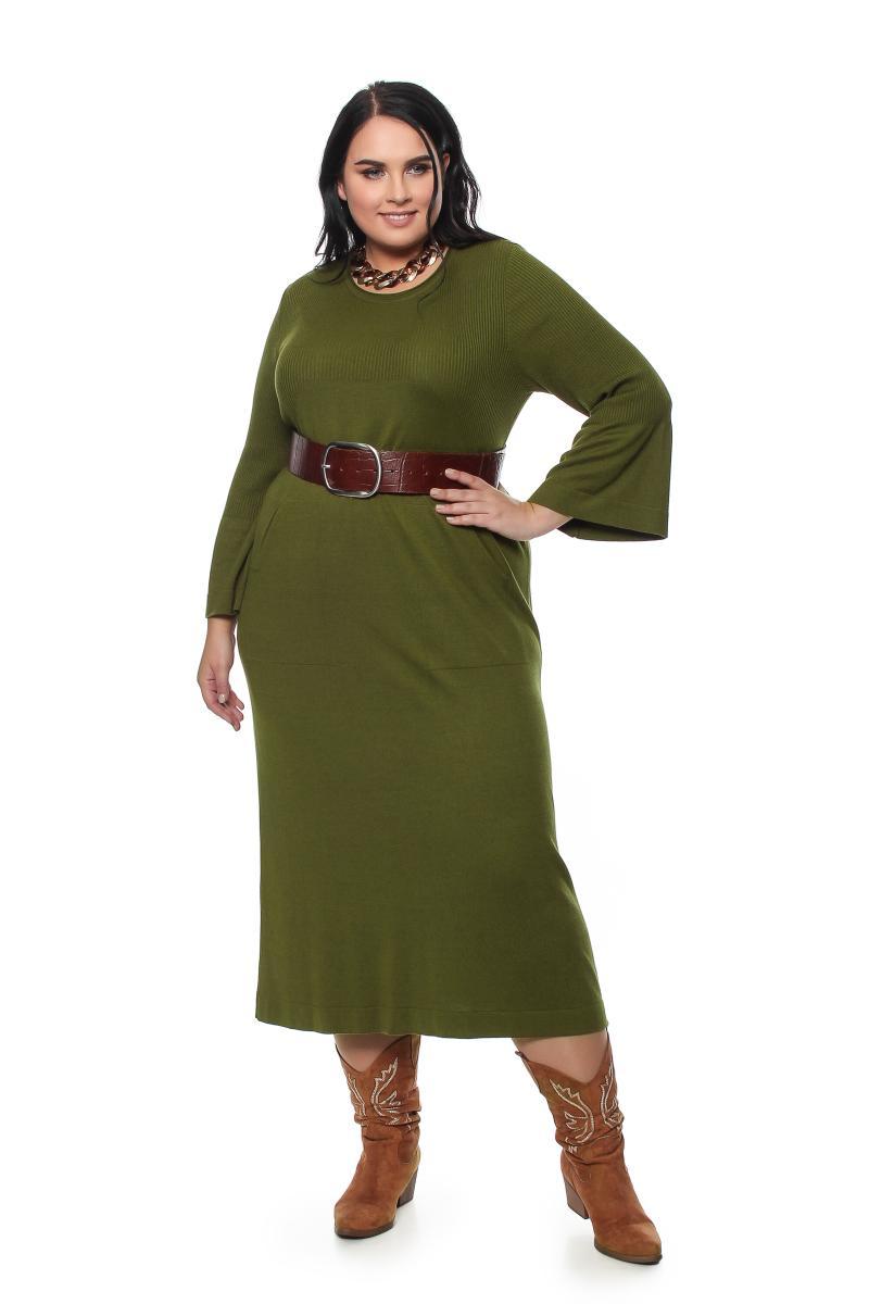 Арт. 713817 - Платье