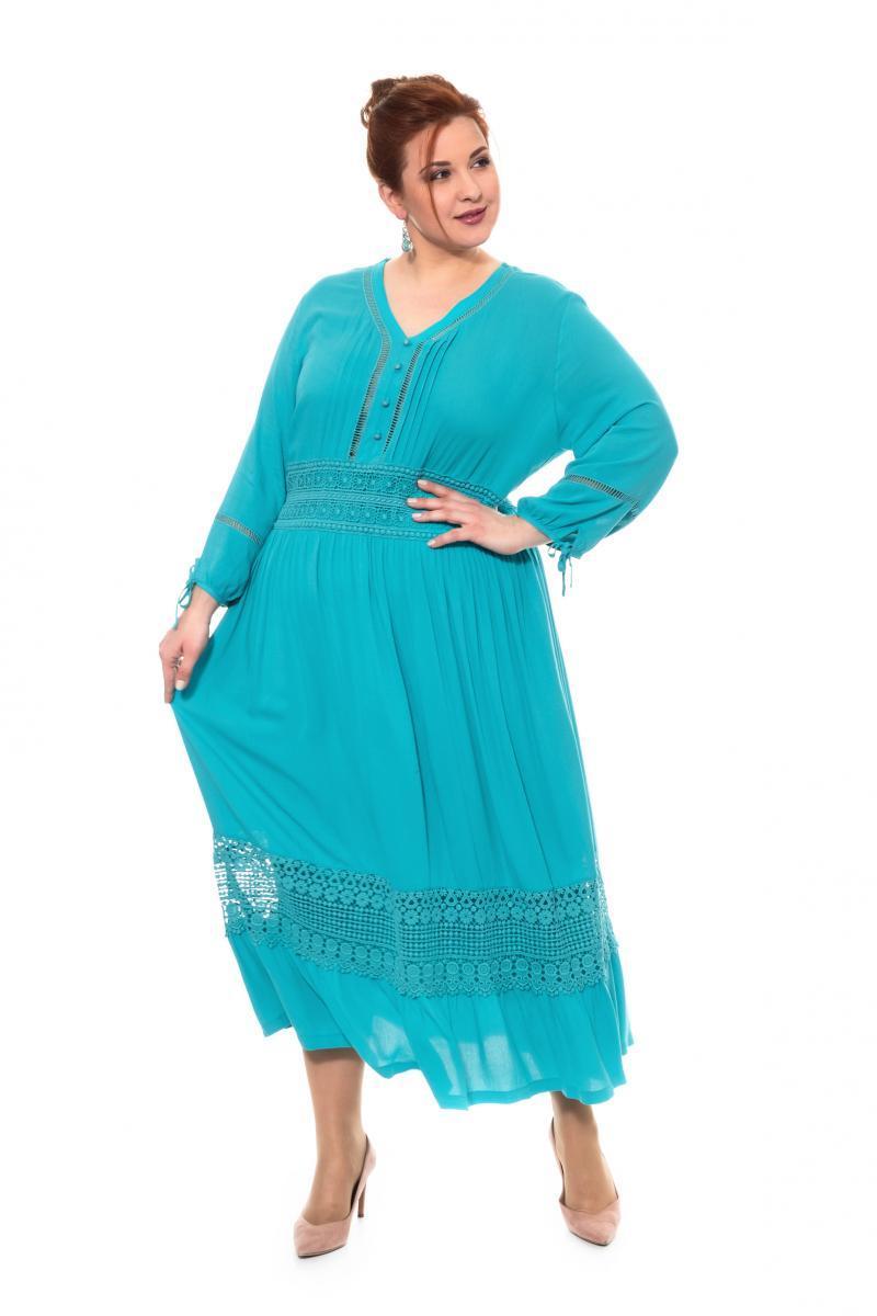 Арт. 403955 - Платье