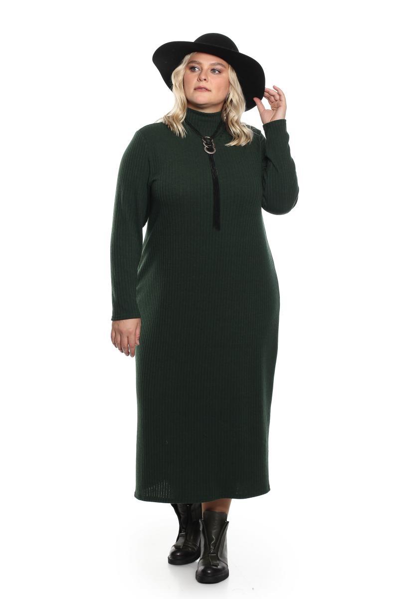 Арт. 20328 - Платье
