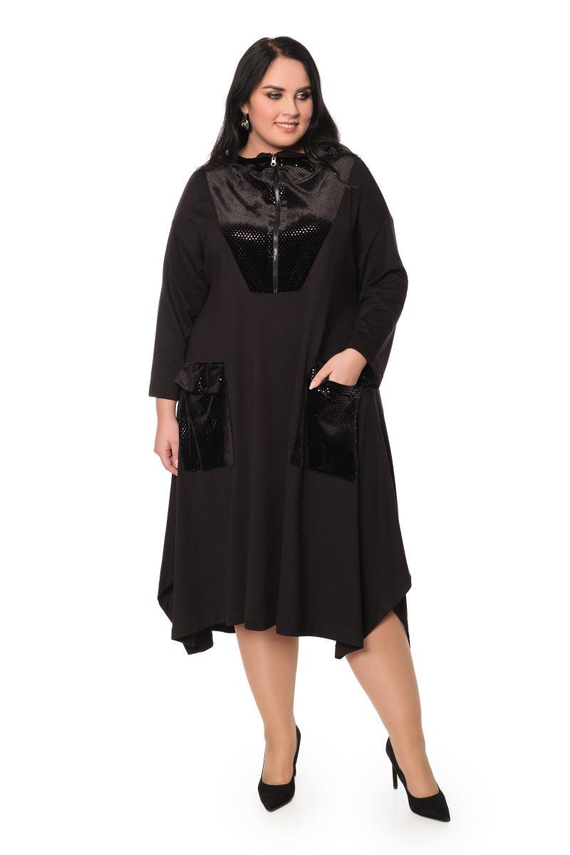 Арт. 701100 - Платье