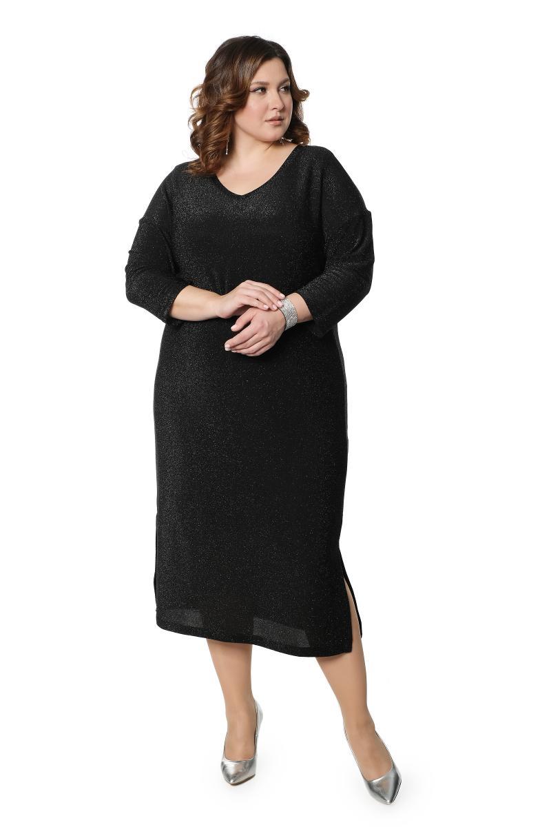 Арт. 20341 - Платье