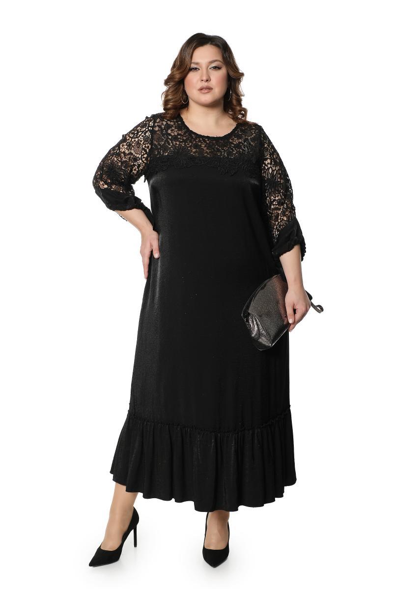 Арт. 701075 - Платье