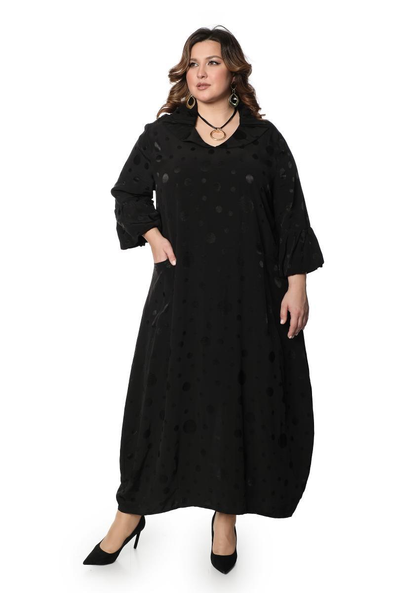 Арт. 704062 - Платье