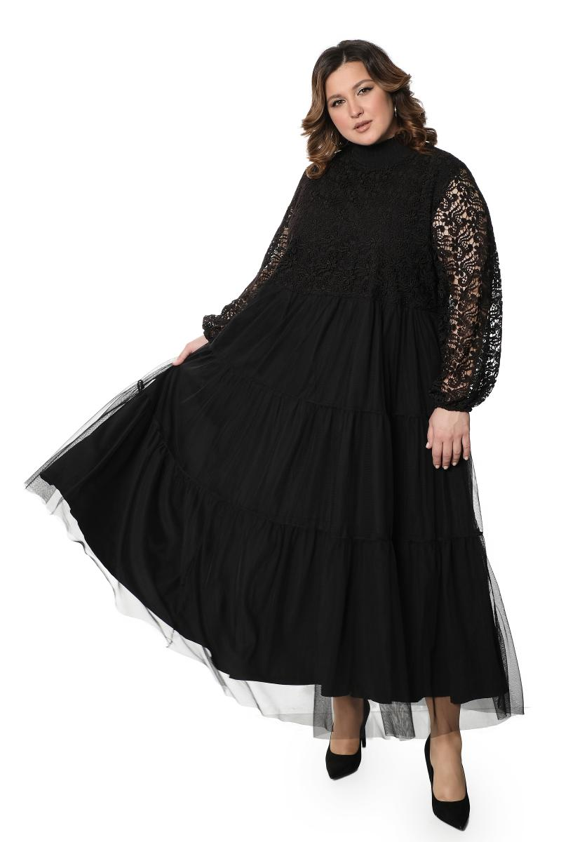 Арт. 705896 - Платье