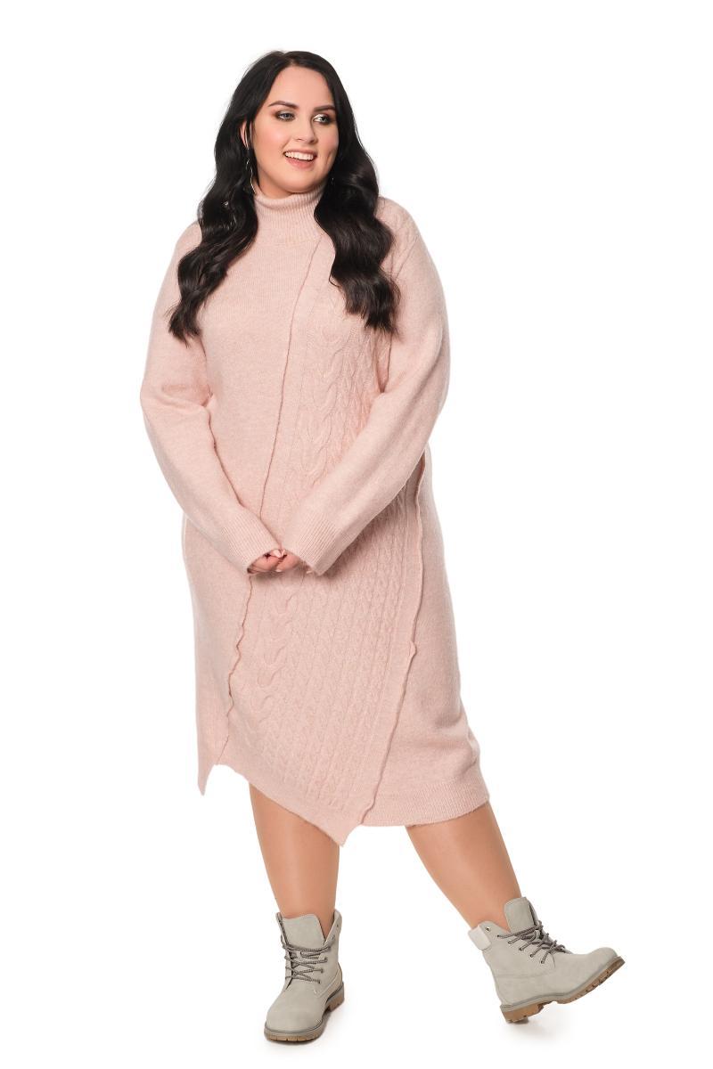 Арт. 705542 - Платье