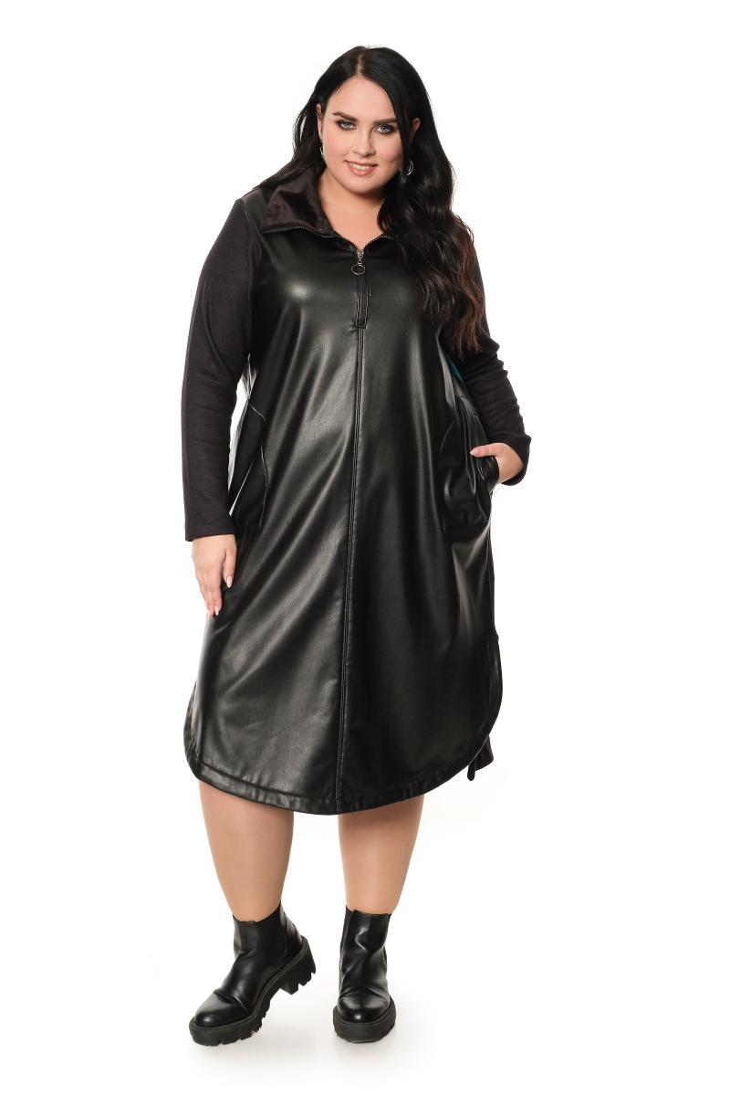 Арт. 705817 - Платье