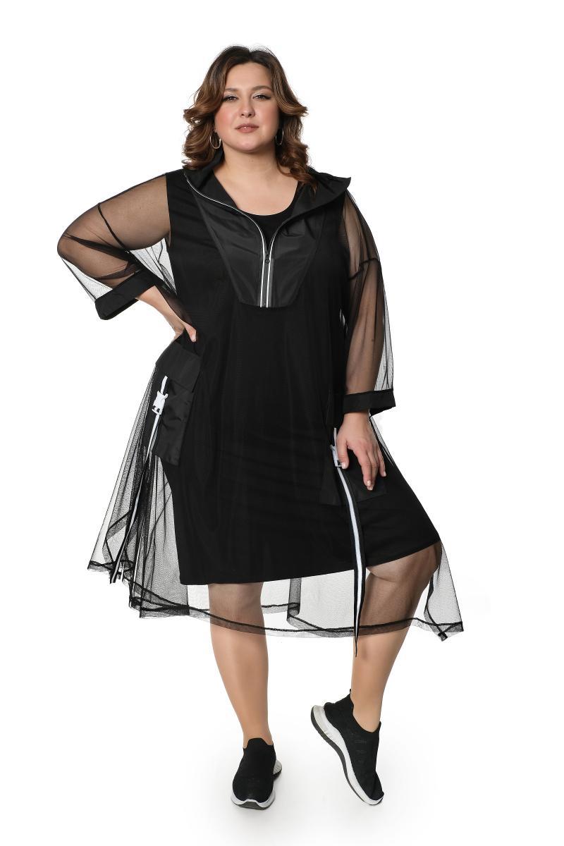 Арт. 701093 - Платье