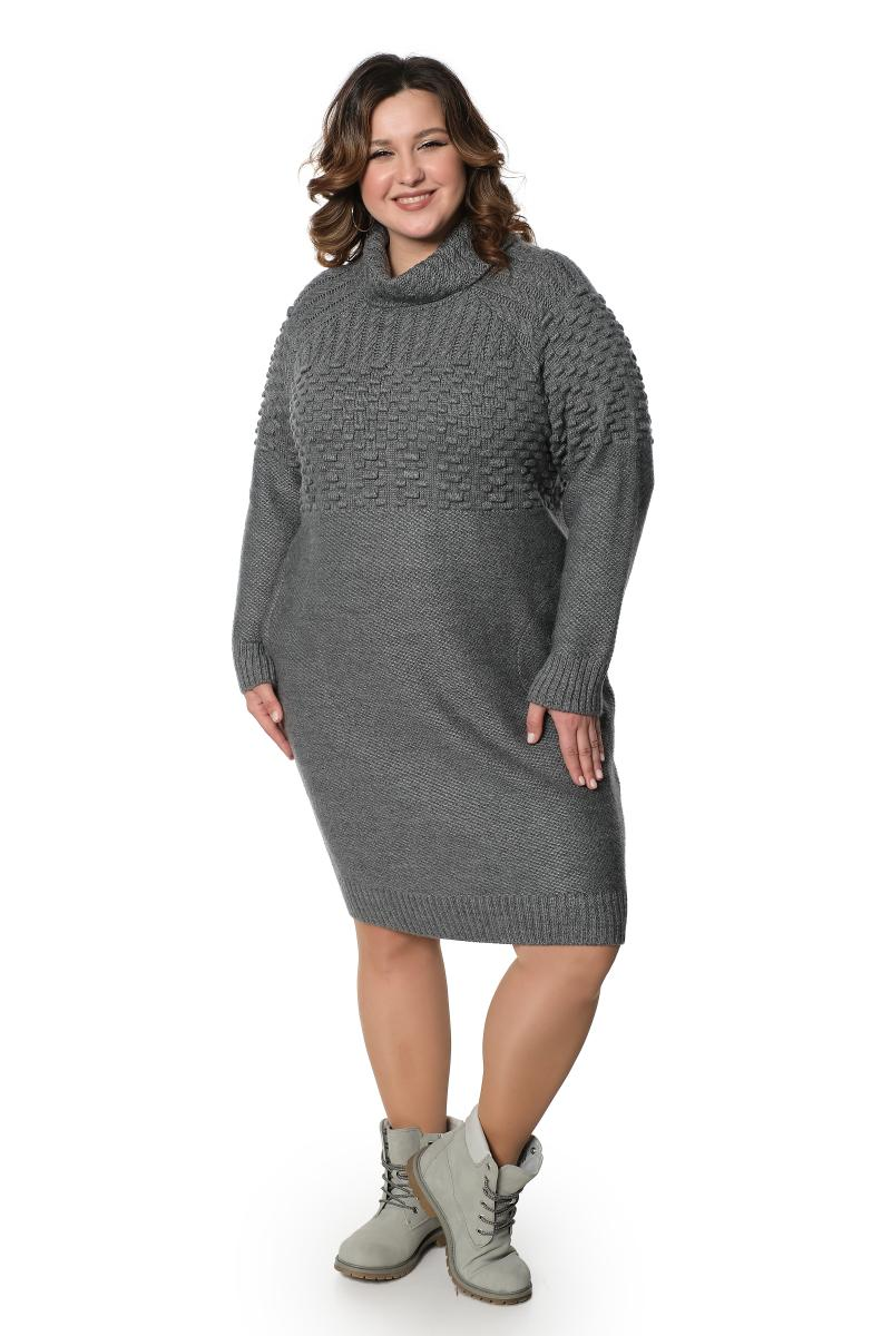 Арт. 705540-1 - Платье