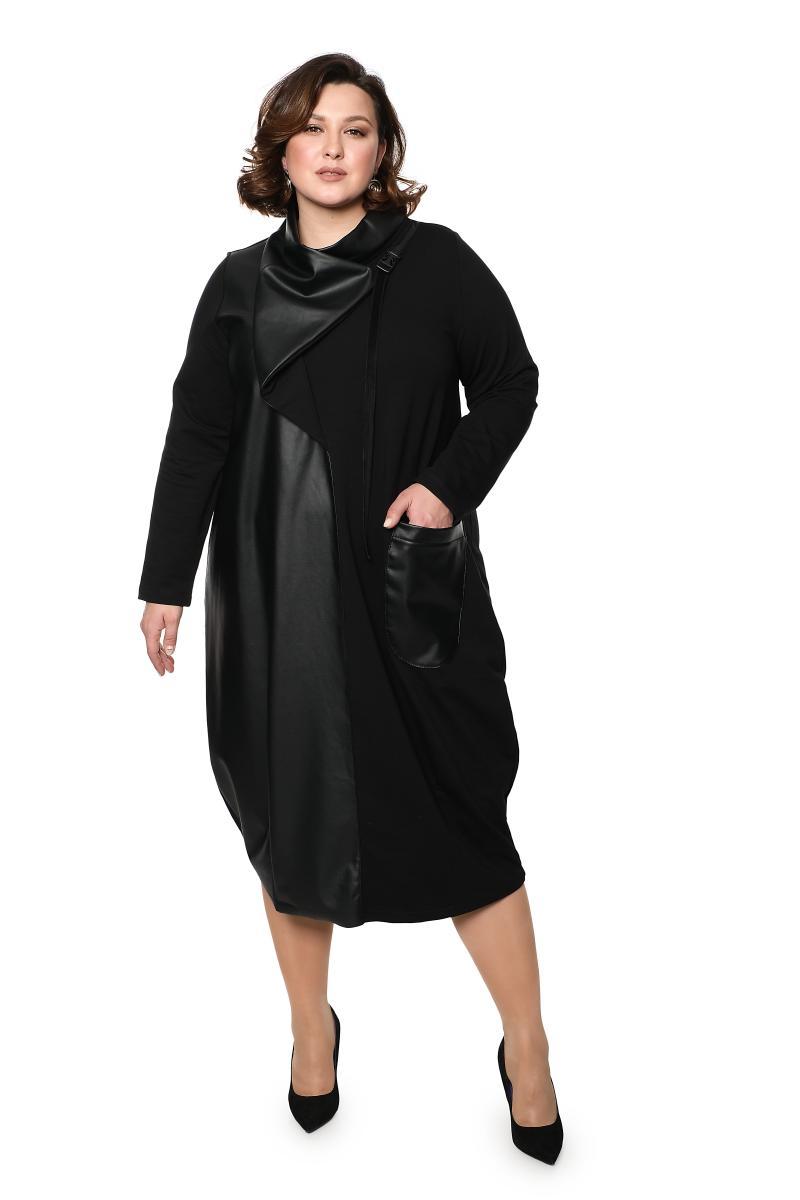 Арт. 701028 - Платье