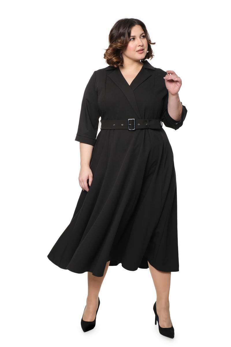 Арт. 21301 - Платье