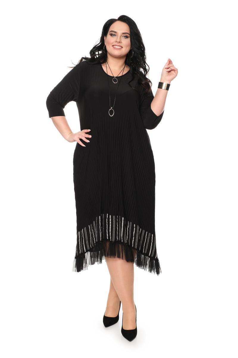 Арт. 800251 - Платье