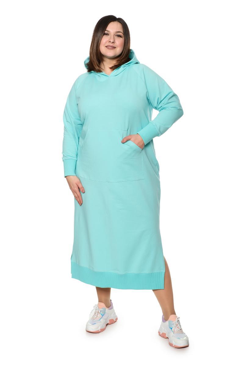 Арт. 21302 - Платье