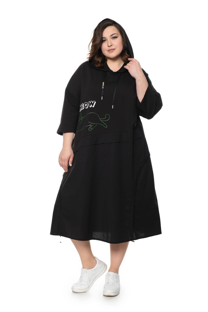 Арт. 805803 - Платье