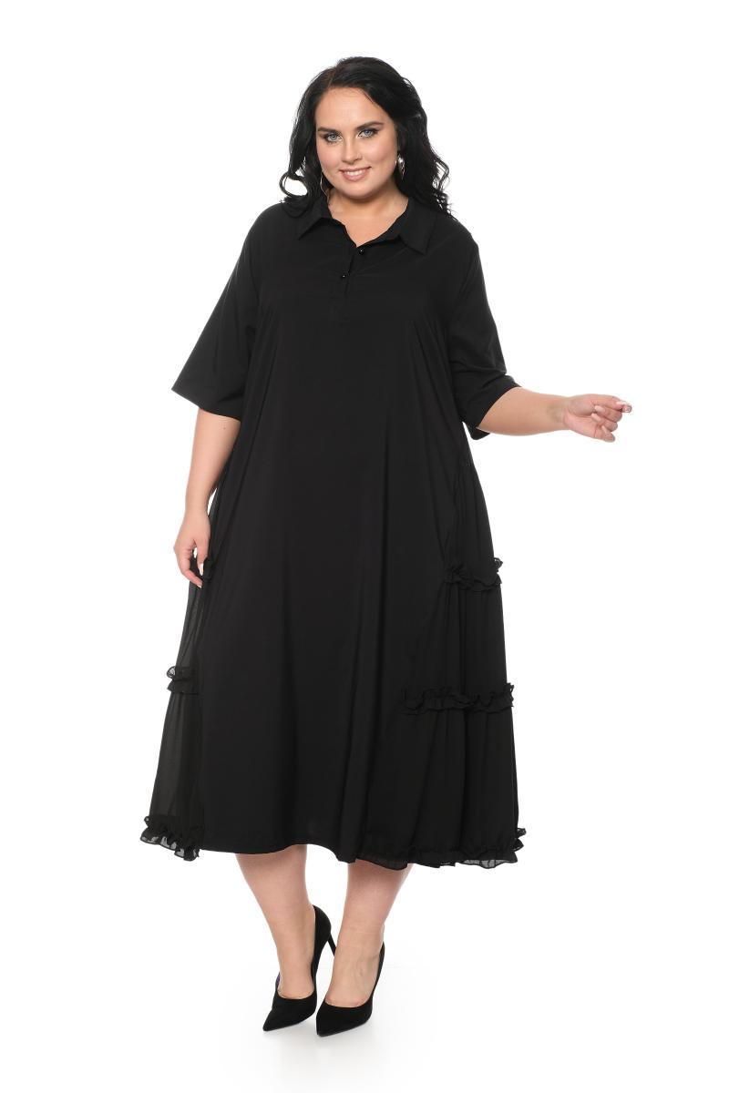 Арт. 807268 - Платье