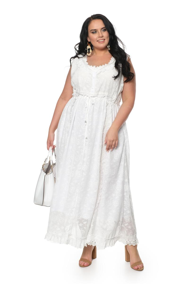 Арт. 807247 - Платье