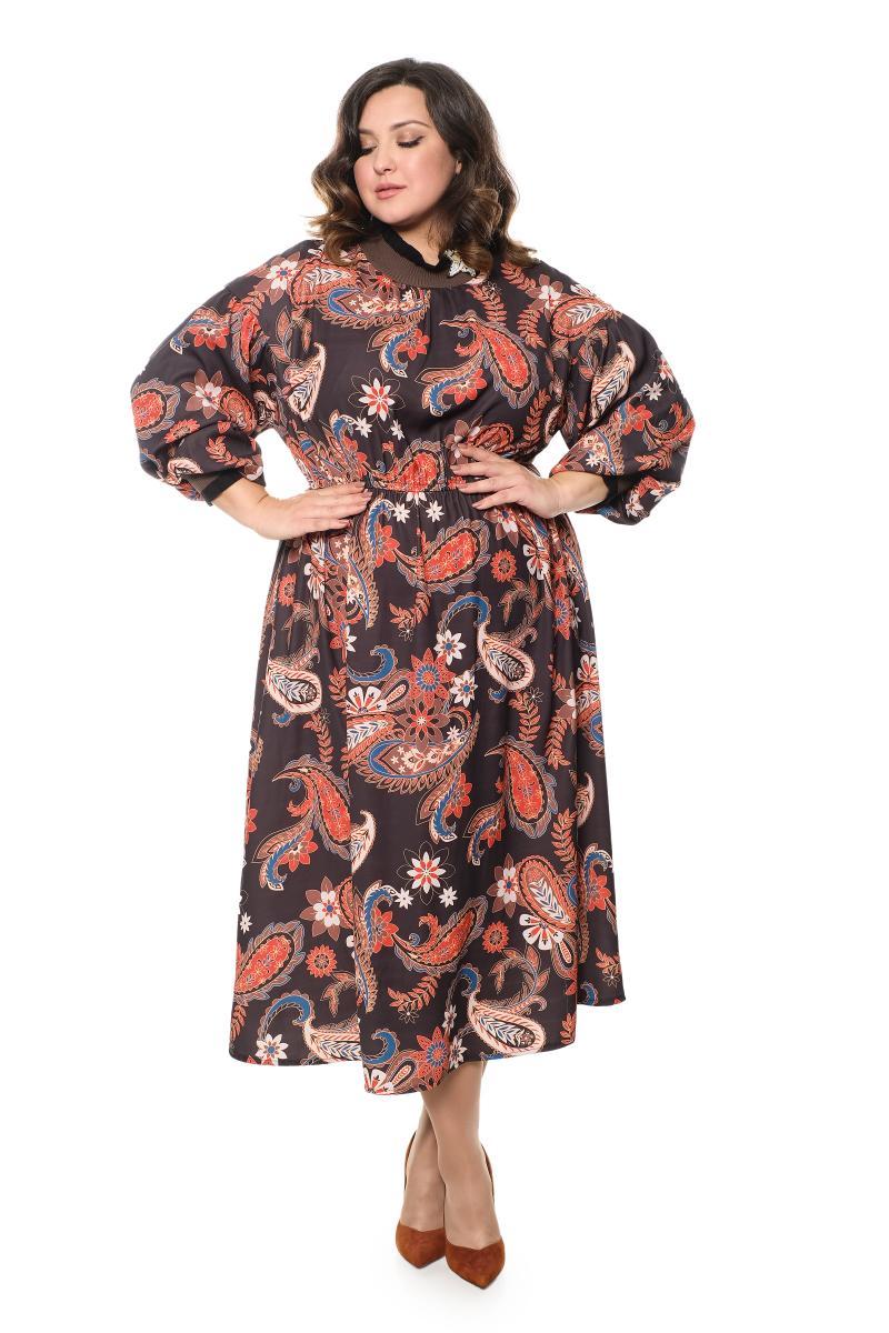 Арт. 801539 - Платье