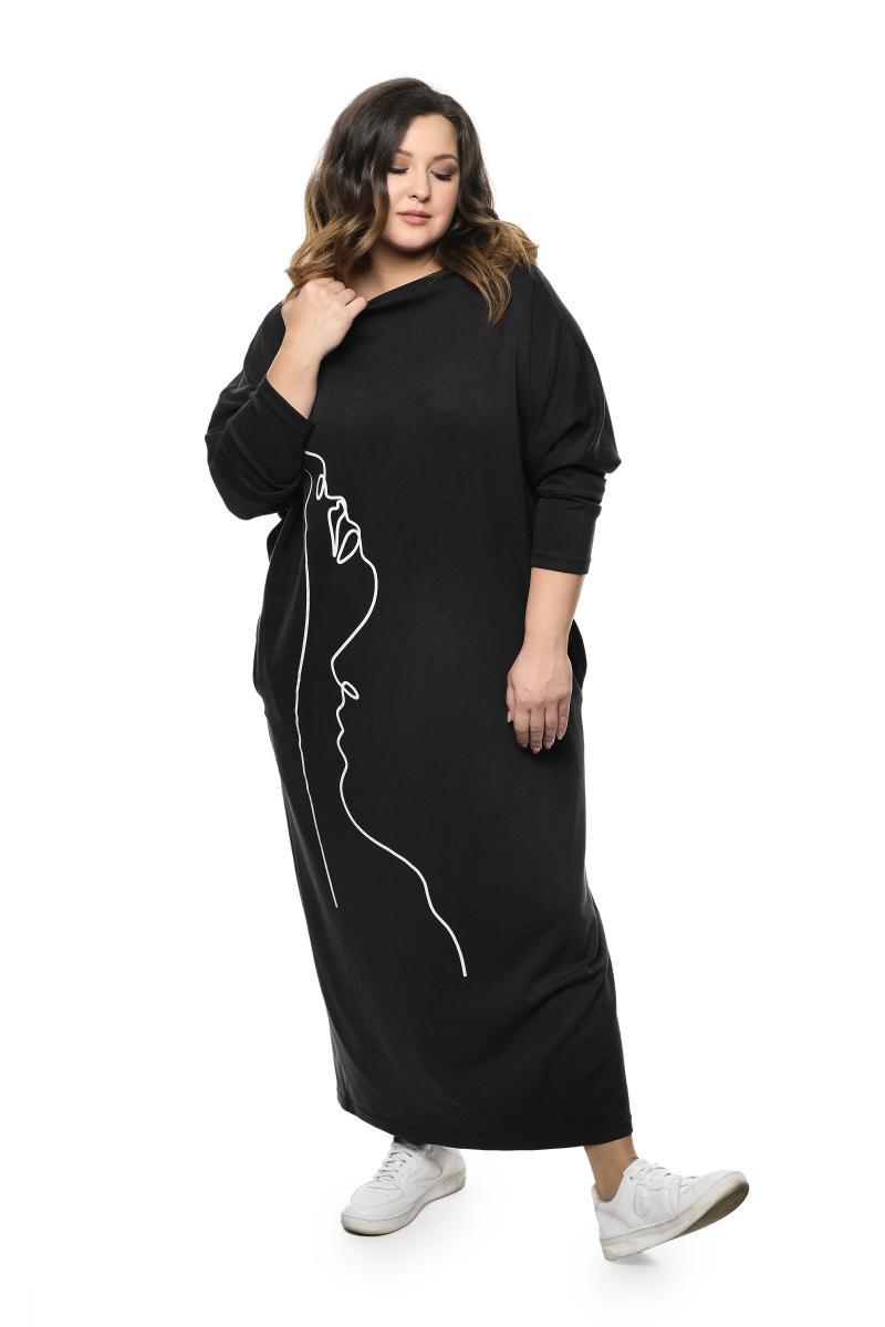 Арт. 804169 - Платье