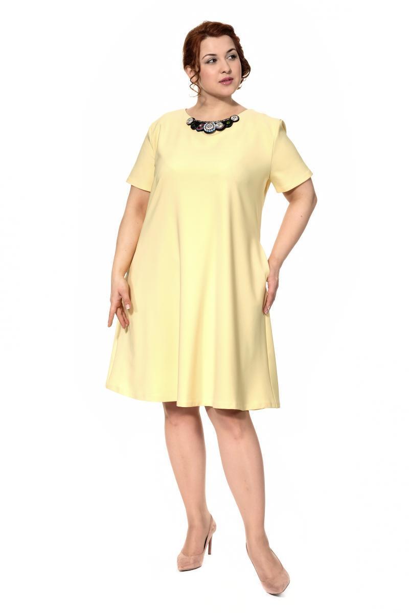 поможет короткое платье для фигуры яблоко фото европейского человека иероглиф