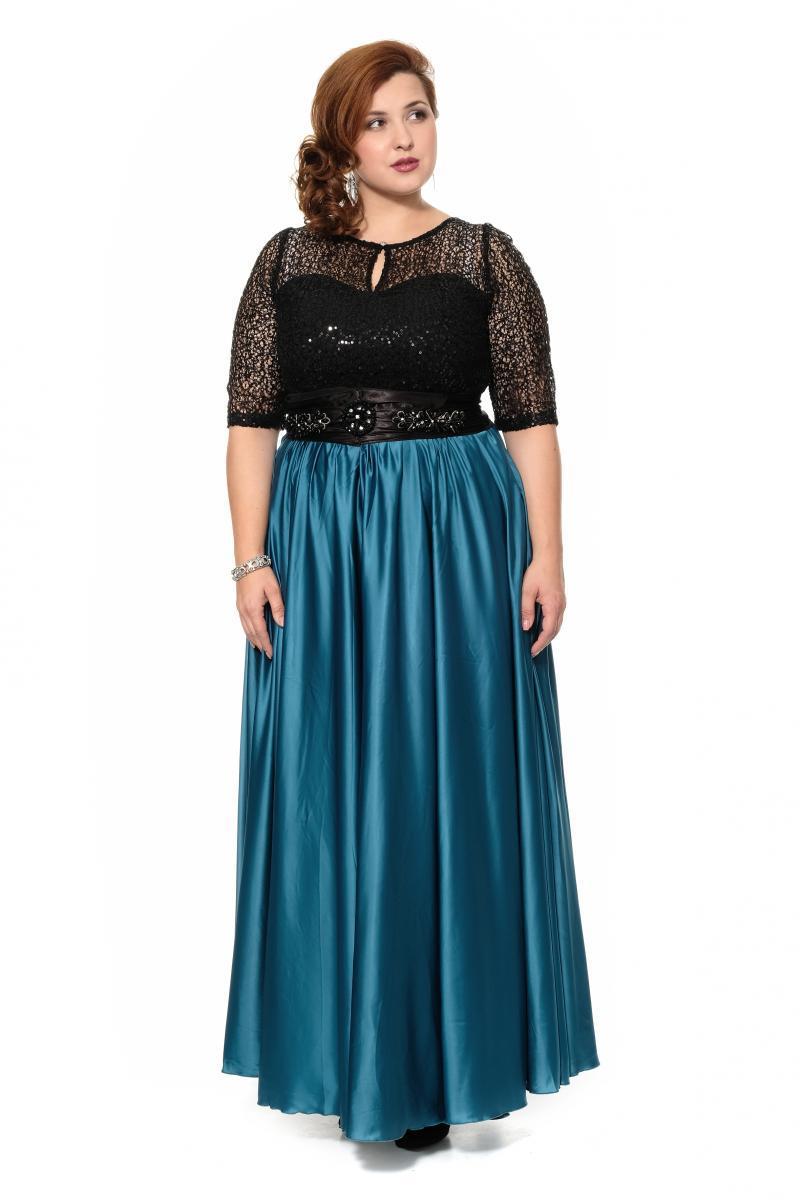 Арт. 16324 - Платье