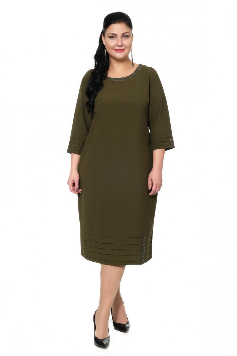 Арт. 307003 - Платье